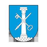 Drammen kommunevåpen