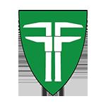 Flesberg kommunevåpen