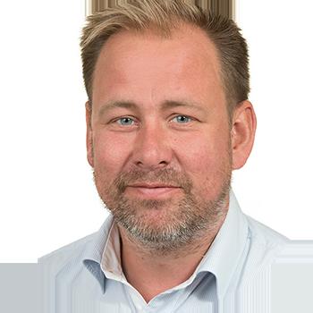 Henrik Westlie Moen