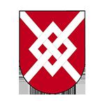 Karmøy kommunevåpen