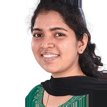 Pavitra Prabhu