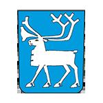 Tromsø kommunevåpen