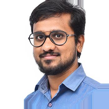 Venkataramana Kotipalle