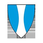 Kvam kommunevåpen