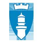 Lindesnes kommunevåpen