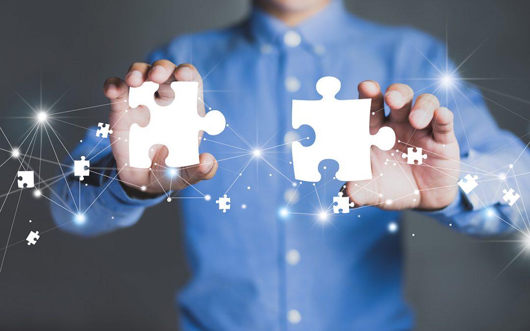 Visma kjøper 50,1% av Framsikt – skal samarbeide om digitalisering av kommunal virksomhetsstyring