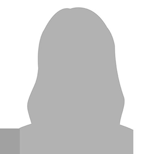 Lisa Jørgensen