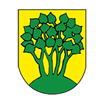 Midtre Gauldal kommunevåpen