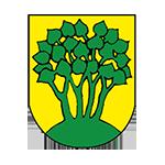 Gausdal kommunevåpen