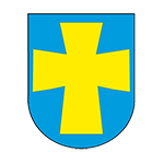 Haugesund kommunevåpen