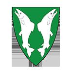 Nordreisa kommunevåpen