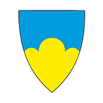 Sigdal kommunevåpen