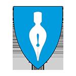 Volda kommunevåpen