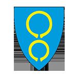 Aukra kommunevåpen