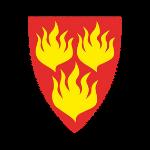 Karasjok kommunevåpen