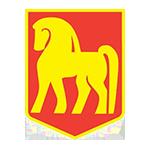 Levanger-Kommunevåpen